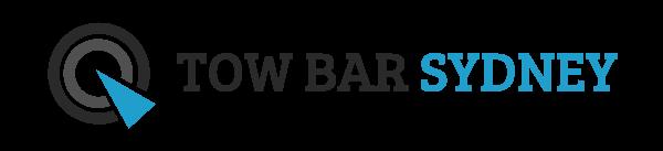 Tow Bar Sydney